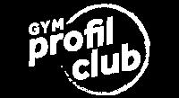 Profil Club